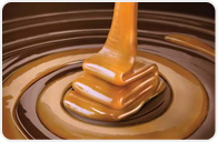 火星糖做法為你揭秘 : 一起愛 ...