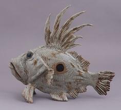 多利魚是什麼魚呢?多利魚的名稱有哪些呢? 一起愛台灣